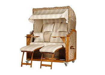 strandkorb kaufen awesome strandkorb original ostsee with. Black Bedroom Furniture Sets. Home Design Ideas