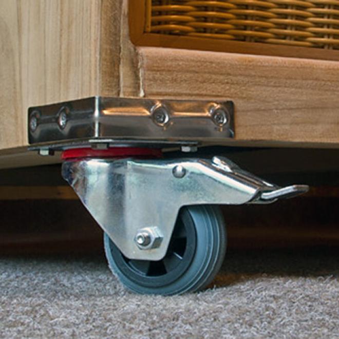 strandkorb kaufen rollen f r strandkorbpreiswert made in germany. Black Bedroom Furniture Sets. Home Design Ideas
