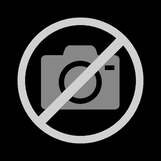 covana oasis whirlpool abdeckung whirlpool pavillion. Black Bedroom Furniture Sets. Home Design Ideas