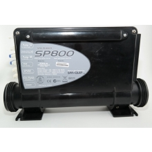 SPAPower SP800 (Spa Quip Steuerbox)